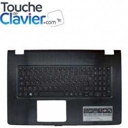 Acheter Clavier TopCase Acer Aspire F5-771G-52H9 | ToucheDeClavier.com