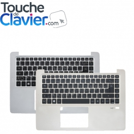 Clavier TopCase Acer Swift 3