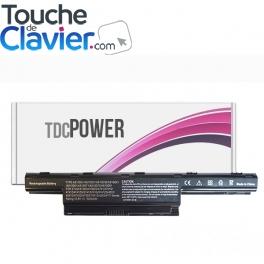 Acheter Batterie Pour Packard Bell EasyNote TE11 TE11BZ - Livraison & Retour gratuits   ToucheDeClavier.com