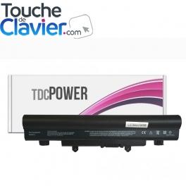 Acheter Batterie Pour Acer Aspire E5-531 E5-531G - Livraison & Retour gratuits | ToucheDeClavier.com