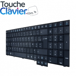 Acheter Clavier Acer Travelmate 5360 | ToucheDeClavier.com