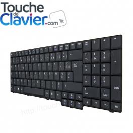 Acheter Clavier Acer Extensa 7620 | ToucheDeClavier.com