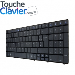 Acheter Clavier Acer TravelMate P253 E | ToucheDeClavier.com