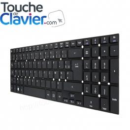 Acheter Clavier Acer TravelMate P TMP273-M | ToucheDeClavier.com