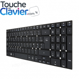 Acheter Clavier Compatible Acer PK130N41A19 | ToucheDeClavier.com