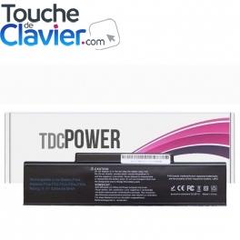 Acheter Batterie Pour Asus Pro31 Pro57 Pro71 - Livraison & Retour gratuits | ToucheDeClavier.com