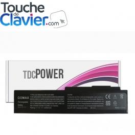 Acheter Batterie Pour Asus X5MJL X5MJN X5MJQ - Livraison & Retour gratuits   ToucheDeClavier.com