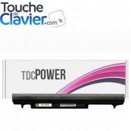 Acheter Batterie Pour Asus V550CA V550CB V550CM  - Livraison & Retour gratuits | ToucheDeClavier.com