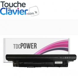 Acheter Batterie Pour Dell Inspiron 14-3421 3437 - Livraison & Retour gratuits   ToucheDeClavier.com