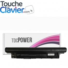 Acheter Batterie Pour Dell Inspiron 14R-5421 5437 - Livraison & Retour gratuits   ToucheDeClavier.com