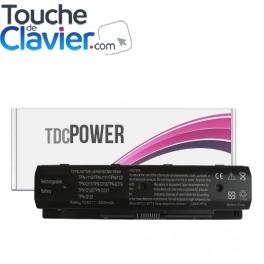 Acheter Batterie Pour HP Envy 15-j100  15-j1xx - Livraison & Retour gratuits | ToucheDeClavier.com