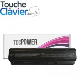 Acheter Batterie Pour HP G56 - Livraison & Retour gratuits   ToucheDeClavier.com