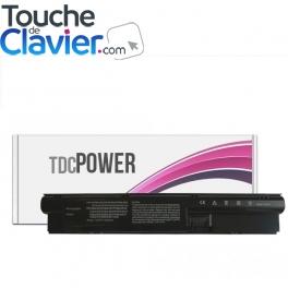 Acheter Batterie Pour HP ProBook 445 G1 - Livraison & Retour gratuits | ToucheDeClavier.com
