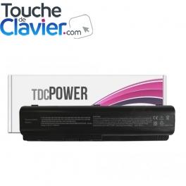 Acheter Batterie Pour HP Pavilion dv4-3100 dv4-3200 - Livraison & Retour gratuits | ToucheDeClavier.com