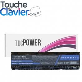 Acheter Batterie Pour Toshiba Satellite L70-B-11T - Livraison & Retour gratuits | ToucheDeClavier.com