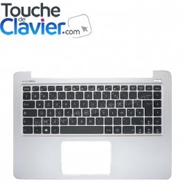 Acheter Clavier TopCase Asus R415UQ | ToucheDeClavier.com