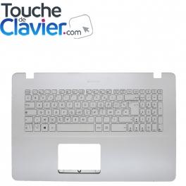 Acheter Clavier Topcase Asus S705UQ | ToucheDeClavier.com