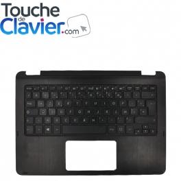 Acheter Clavier TopCase Asus Q304UA | ToucheDeClavier.com