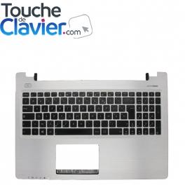 Acheter Clavier TopCase Asus S56CM | ToucheDeClavier.com