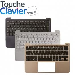 Acheter Clavier TopCase Asus L200HA | ToucheDeClavier.com