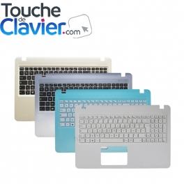 Acheter Clavier TopCase Asus R540LJ | ToucheDeClavier.com