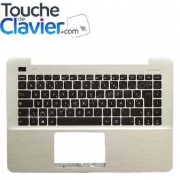 Acheter Clavier TopCase W409LDB | ToucheDeClavier.com