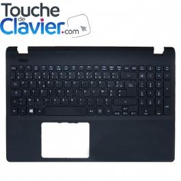 Acheter Clavier Acer Aspire ES1-531-C0XK | ToucheDeClavier.com