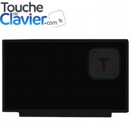 Acheter Dalle Ecran Toshiba Portégé R930-15K - Livraison & Retour gratuits   ToucheDeClavier.com