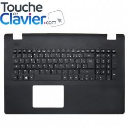 Acheter Clavier TopCase Acer Aspire ES1-711-P75P   ToucheDeClavier.com