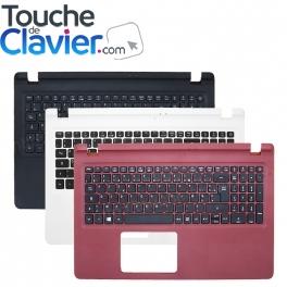 Acheter Clavier TopCase Acer Aspire ES1-523-228V   ToucheDeClavier.com