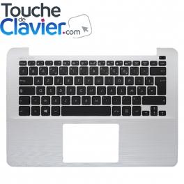 Acheter Clavier TopCase Asus X302UV | ToucheDeClavier.com