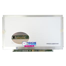 Acheter Dalle Ecran Toshiba Portégé Z930-14L - Livraison & Retour gratuits | ToucheDeClavier.com
