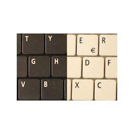 Acheter Touche Clavier pour Acer Aspire 1430 Series (11.6