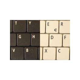 Acheter Touche Clavier pour Acer Aspire 1810 Series | ToucheDeClavier.com