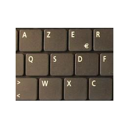 Acheter Touche Clavier pour Acer Aspire 4810 Series | ToucheDeClavier.com