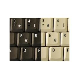 Acheter Touche Clavier pour Acer Aspire 5737 Series | ToucheDeClavier.com