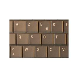Acheter Touche Clavier pour Acer TravelMate 8331 | ToucheDeClavier.com