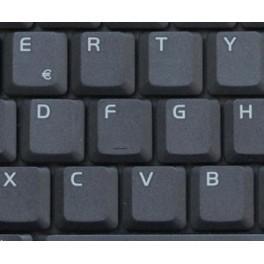 Acheter Touche Clavier pour Asus A8000Ja | ToucheDeClavier.com