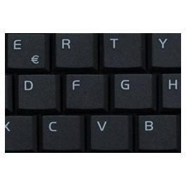 Acheter Touche Clavier pour Asus Eee PC 4G   ToucheDeClavier.com