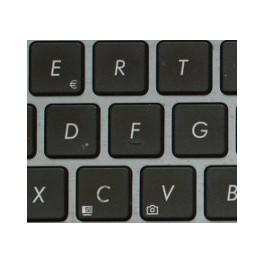 Acheter Touche Clavier pour Asus G55 Series | ToucheDeClavier.com