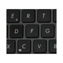 Acheter Touche Clavier pour Asus G74 Series | ToucheDeClavier.com