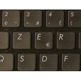 Acheter Touche Clavier pour Asus K72F | ToucheDeClavier.com