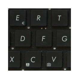 Acheter Touche Clavier pour Asus N56JR   ToucheDeClavier.com