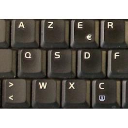 Acheter Touche Clavier pour Asus Pro58 | ToucheDeClavier.com