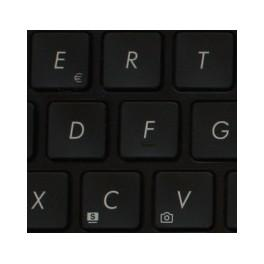 Acheter Touche Clavier pour Asus ROG G750JW | ToucheDeClavier.com