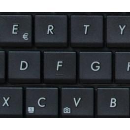 Acheter Touche Clavier pour Asus X54L | ToucheDeClavier.com