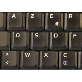 Acheter Touche Clavier pour Asus X56VR | ToucheDeClavier.com