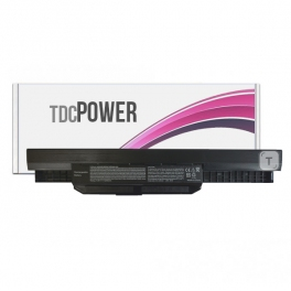 Batterie Pour Asus A43B A43BE A43BR A43BY