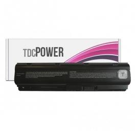 Acheter Batterie Pour HP Pavilion g6-1c00 g6-1d00 - Livraison ...