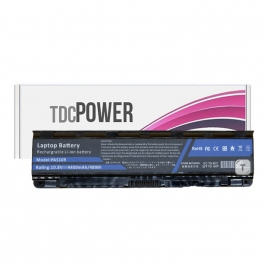Batterie Pour Toshiba Satellite C55-A-1N2